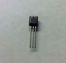 Genuine Replacement Parts C1684 R88 Electric Connector Chip