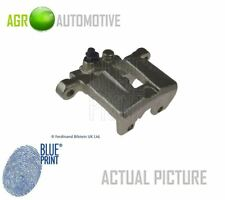 BLUE PRINT REAR LH BRAKING BRAKE CALIPER OE REPLACEMENT ADA104516