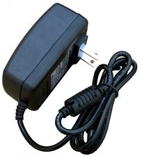 AC Power Supply Adapter for Akai Professional XR20 Beat Production Station