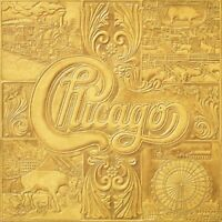 Chicago - Chicago VII (Expanded and Remastered) [CD]