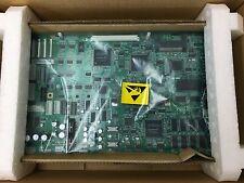 HP Designjet 9000s Main PCA Q6665-60018 & Head Relay Board Q6665-60019 NEW