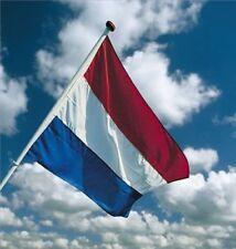 GIANT HOLLAND DUTCH FLAG NETHERLANDS