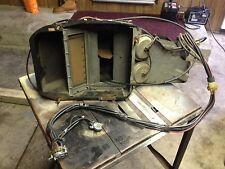 1971 impala heater box vent controls auto temp controll 3022743