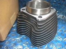 """Harley Davidson OEM """"96 """"88 Jug Barrel Cylinder Assembly 16593-99 #G"""