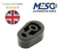 SM70 Ford Fiesta 1.6i 1.8i Scorpio 2.0i 2.3i Exhaust Hanger Rubber Mount