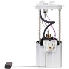 Spectra Premium Industries Inc SP2391M Fuel Pump Module Assy