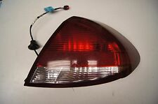 RIGHT TAIL LIGHT FITS FORD TAURUS SEDAN 2004 2005 FO2801184