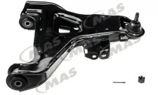 Suspension Control Arm and Ball Joint Assembly-4WD Front Right Lower MAS CB90164