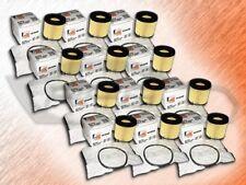 FRAM OIL FILTER FP10358 FOR TOYOTA SCION - CASE OF 12 - OVER 60 VEHICLES