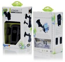 iGRIP Extender Kit Universal Mount & Holder T5-1263 Ideal for Larger Vehicles, f