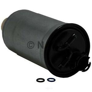 Fuel Filter-DIESEL, Turbo NAPA/ GOLD FILTERS 3619