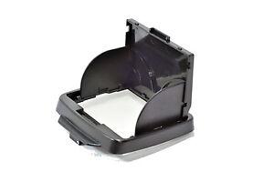 LCD Capuche / Shade Pour Nikon D80