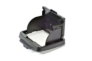 LCD Hood / Shade for Nikon D80