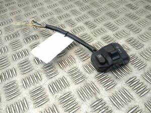 CPI FORMULA 50 Switch Gear Right Hand