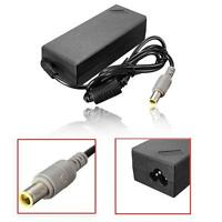 20V 4.5A 90W AC Adapter Charger Power Supply For IBM Lenovo ThinkPad Laptop ! !