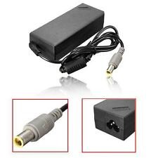 20V 4.5A 90W AC Adapter Charger Power Supply For IBM Lenovo ThinkPad Laptop