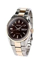 SEIKO PRESAGE Mechanical Automatic SARY056 Men's Watch New in Box