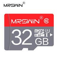 Carte SD 32GB 32GO class 10 carte de memoire micro sd top qualite garantie