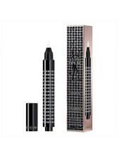 Yves Saint Laurent Black Opium Stylo De Perfume 0.08oz/2.5ml Click&Go Parfum Pen