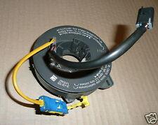 VAUXHALL OPEL ASTRA MK4 2002-Stoppino Airbag Slip Ring