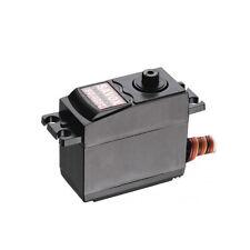 Savox radiocomando dimensioni standard digitali ad Alta Coppia Servo 4 KG SG0351