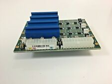 Adlink N060400257 CompactPCI backplane cBP-3204R New in Factory Box