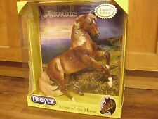 Breyer Traditional Series Limited Edition Aurelius