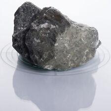 Gabionensteine grau 1000kg, Gabionenfüllung 100-300mm, graue Steine für Gabionen