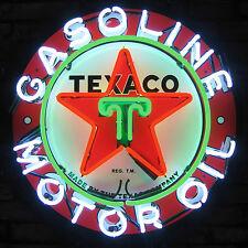 Wholesale lot 60 neon signs GM Ford Mopar Coke Bud Mens Mancave Garage gameroom