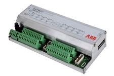 ABB output module IDB553AR1 ITE 303021 R1, ITE-133-1000-392, ID B553A R1