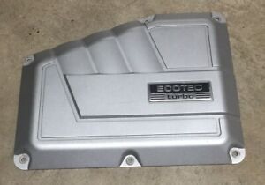 HHR SS Air box lid OEM GM Chevy Chevrolet
