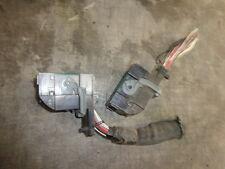 Fuse Box Wire Harness (2) 4.7 V8 Jeep Grand Cherokee Laredo 05 06 07 AUTOMATIC