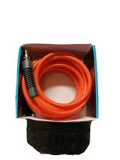ARB HIGH TEMPERATURE INFLATION HOSE WITH AIR COUPLINGS 6m