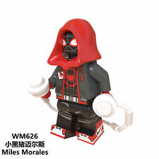 WM626 Child New Collectible #626 Classic Game Movie Gift Compatible Toy #H2B