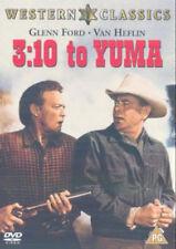3:10 To Yuma DVD NOUVEAU DVD (cdr11010)
