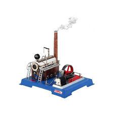 Wilesco Dampfmaschinen 00020 Dampfmaschine - D 20