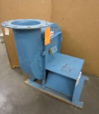 Twin City Industrial Hvac Fans Amp Blowers For Sale Ebay
