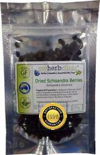 Tea Detox Herbal Remedies & Resins