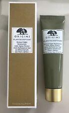 ORIGINS PLANTSCRIPTION Retinol Night Moisturizer 1 oz / 30 ml Sealed NIB Fresh