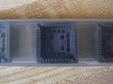 PCS-044A-1 44 pin through hole pcb socket