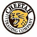 Cheetah Trading Company, LLC