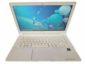 "13.3"" Samsung NP915S3G, AMD 1.40GHz, 4GB, 128GB SSD, Touchscreen, Laptop, Radeon"