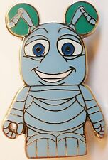 Disney Pin MICKEY Vinylmation FLIK Pixar 1 MYSTERY COLLECTION It's A Bug's Life