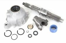 NP231 Transfer Case Slip Yoke Eliminator Kit fits Jeep Various Models