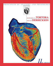Principles of Anatomy and Physiology, Atlas and Registration Card