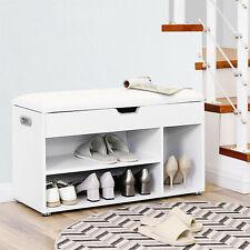 Schuhregale mit Sitzbank günstig kaufen | eBay
