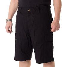 Dickies Whelen Springs SHORT DE Hombres Pantalón corto, 15539