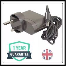 Battery Charger Cable Plug for Dyson DC30 DC31 DC34 DC35 DC44 Animal Vacuums