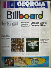 Billboard (May.25 1974) John Denver, Brian Collins, Olivia Newton-John,