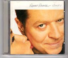 (HG547) Robert Palmer, Honey - 1994 CD